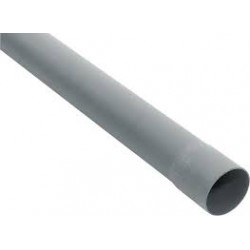TUYAU PVC NF D200 BARRE DE 4ML