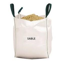 SABLE 0.4 / M3