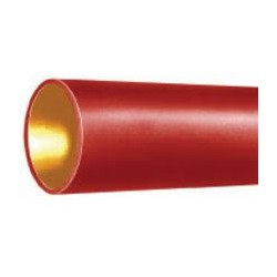 TUBE FONTE SMU L3M DIAM.150